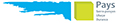 image LogoPaysSUD.jpg (23.1kB)