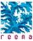 image logoreema.jpg (22.6kB) Lien vers: http://www.reema.fr/wakka.php?wiki=AccueiL