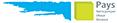 image LogoPaysSUD.jpg (23.1kB) Lien vers: http://www.pays-sud.fr/