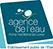 image Logo_Agence_de_leau_bleu.jpg (21.4kB) Lien vers: http://www.eaurmc.fr/