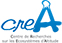image logo_crea.jpg (23.8kB) Lien vers: http://www.creamontblanc.org/