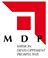 image logomdp.jpg (26.2kB) Lien vers: http://www.mdp73.fr/