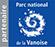 image logopnvanoise.jpg (20.0kB) Lien vers: http://www.parcnational-vanoise.fr/