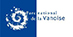 image pnv.jpg (18.2kB) Lien vers: http://www.parcnational-vanoise.fr/